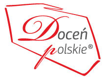 docenpolskie-logo