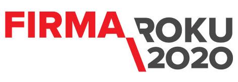 firmaroku2020-logo